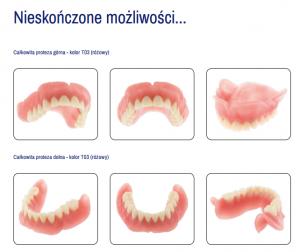 protezy-stomatologiczne-akrylowe